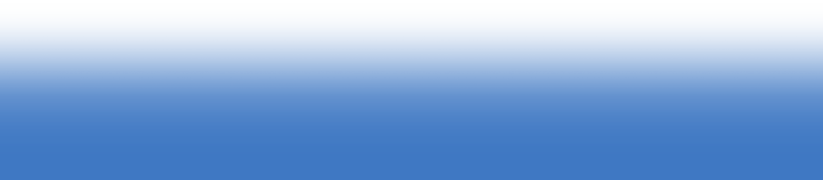 Download Ombre White And Blue Background Png Image With No