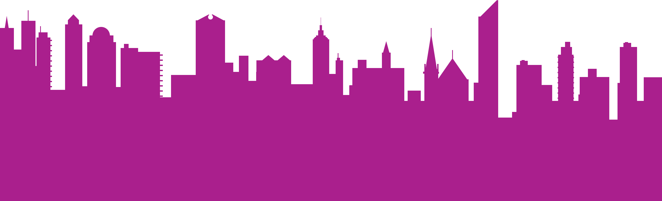 Download New York City Skyline New York Skyline Sex And The City Png Image With No Background Pngkey Com