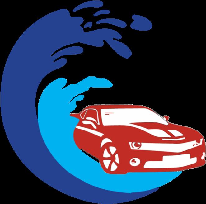 Download Car Wash And Car Valeting Services Liosban Industrial Car