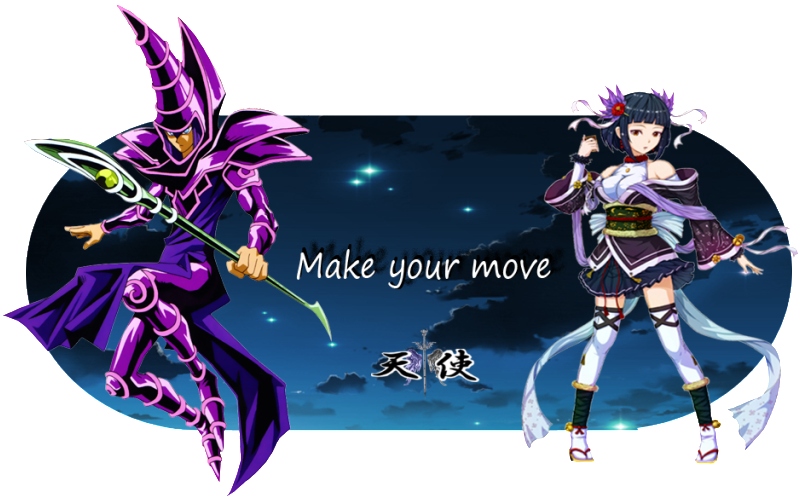 Download My Favorite Yugioh Card - Yu Gi Oh Mago PNG Image