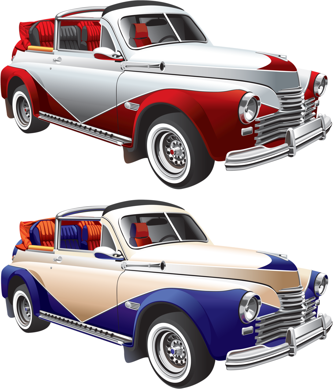 Download Fotki Car Drawings Detailed Image Hot Rods Cool Vector Graphics Png Image With No Background Pngkey Com