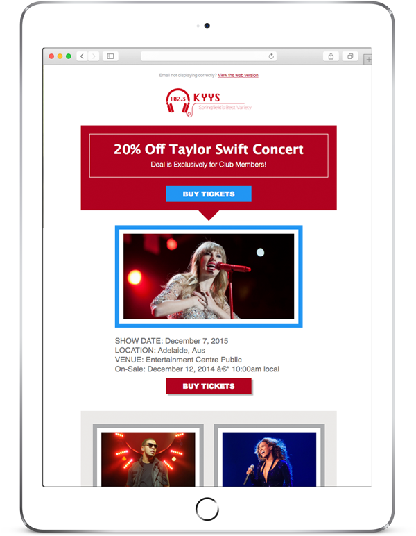 Download Messagesb Taylor Swift Tablet Email Coupon Final Size Mobile Phone Png Image With No Background Pngkey Com