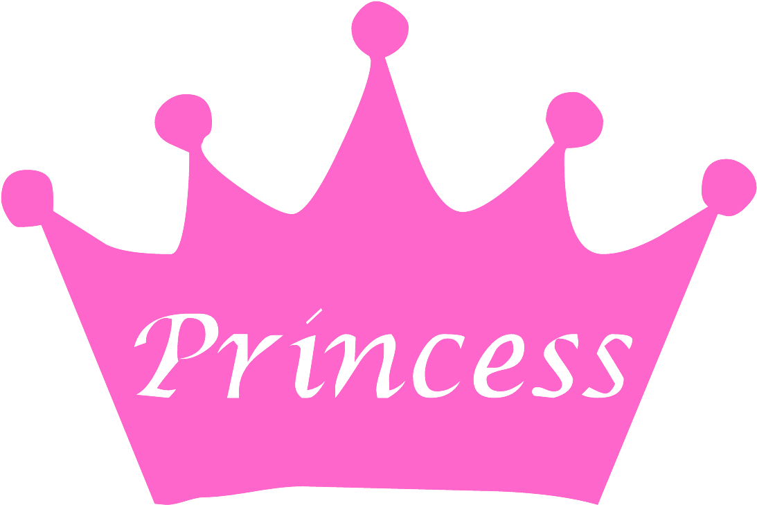 Download Princess Crown Png King Crown Cartoon Png Image With No Background Pngkey Com Download transparent king crown png for free on pngkey.com. download princess crown png king