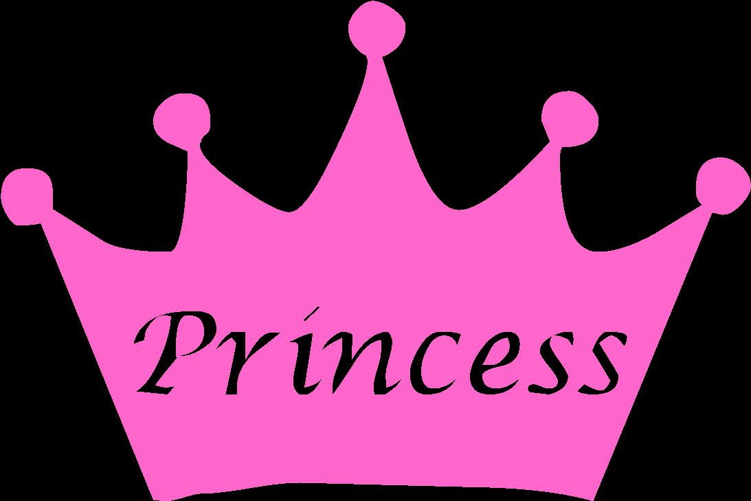 Princess Crown Png - King Crown Cartoon - Free Transparent ...