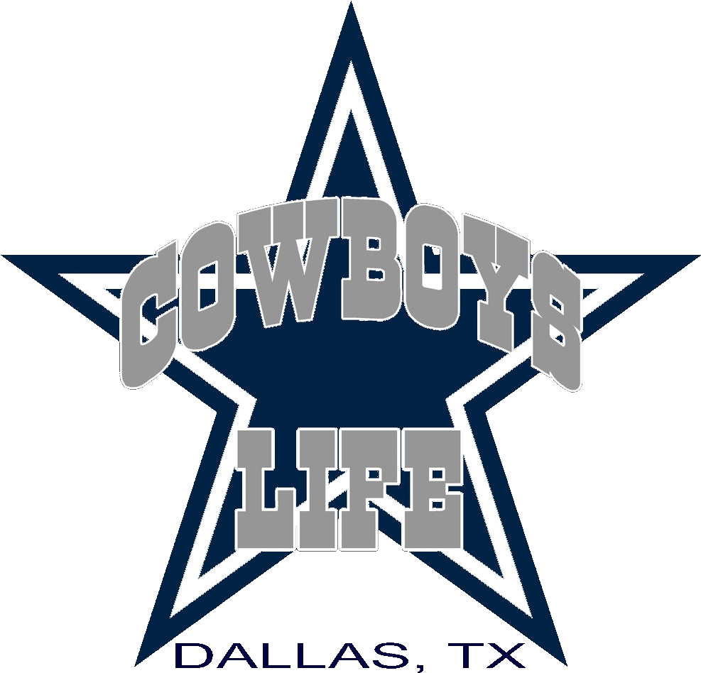 Download Dallas Cowboys Png Image With No Background Pngkey Com