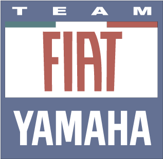 download vector logo yamaha fiat team fiat yamaha logo vector png image with no background pngkey com fiat yamaha logo vector png image with