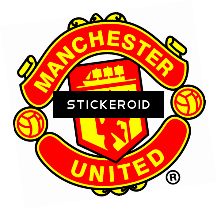 Download Manchester United Logo Manchester United Png Image With No Background Pngkey Com