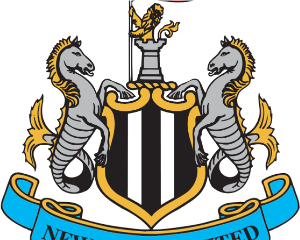 Download Manchester United Logo Clipart Manchester United Logo Newcastle United Vs Fulham Png Image With No Background Pngkey Com
