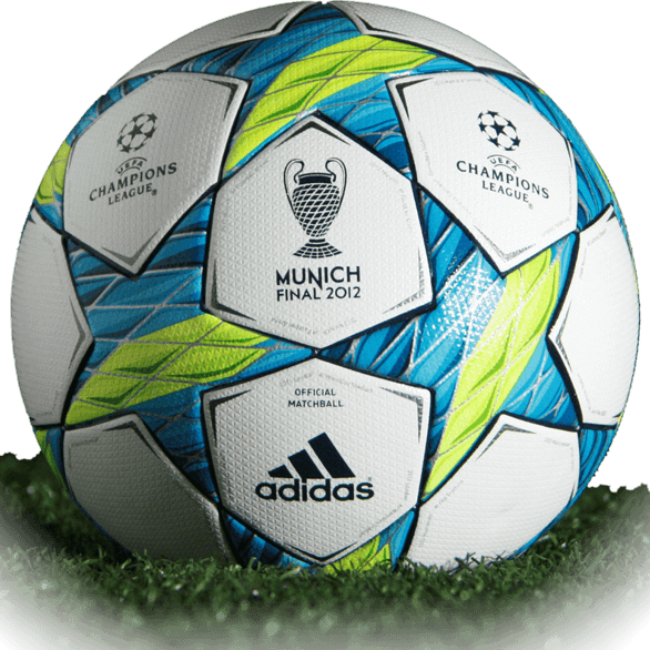 download adidas champions league ball 2011 png image with no background pngkey com pngkey