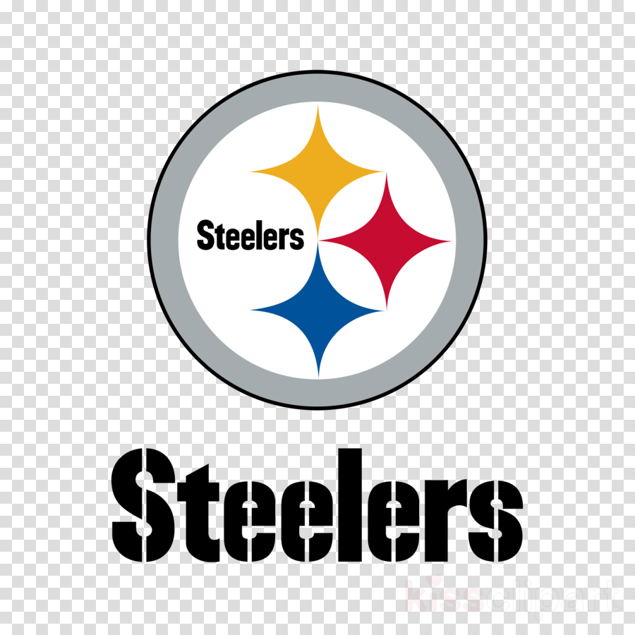Download Download Logo Pittsburgh Steelers Clipart Pittsburgh - Pittsburgh Steelers Logo ...