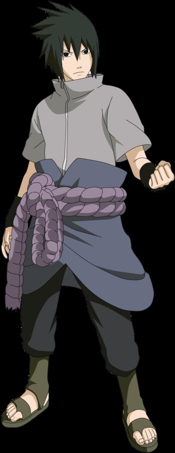 Kuca 49-499756_naruto-and-sasuke-png-banner-free-library-sasuke