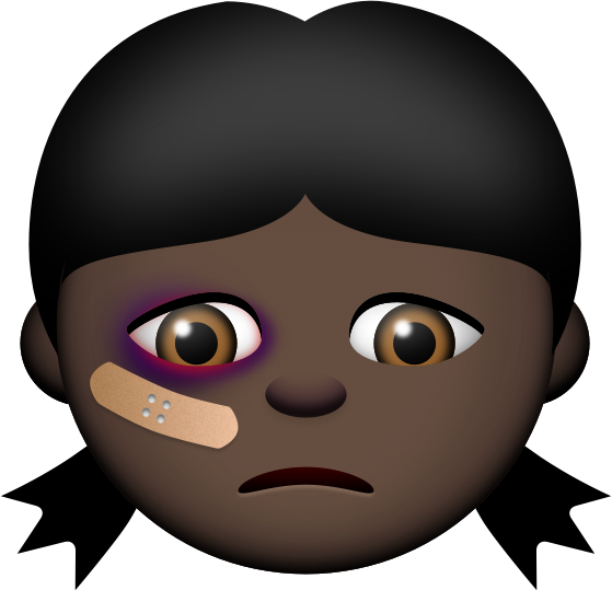 Baby Boy Emoji Png - Emoji Children Png (559x539), Png Download