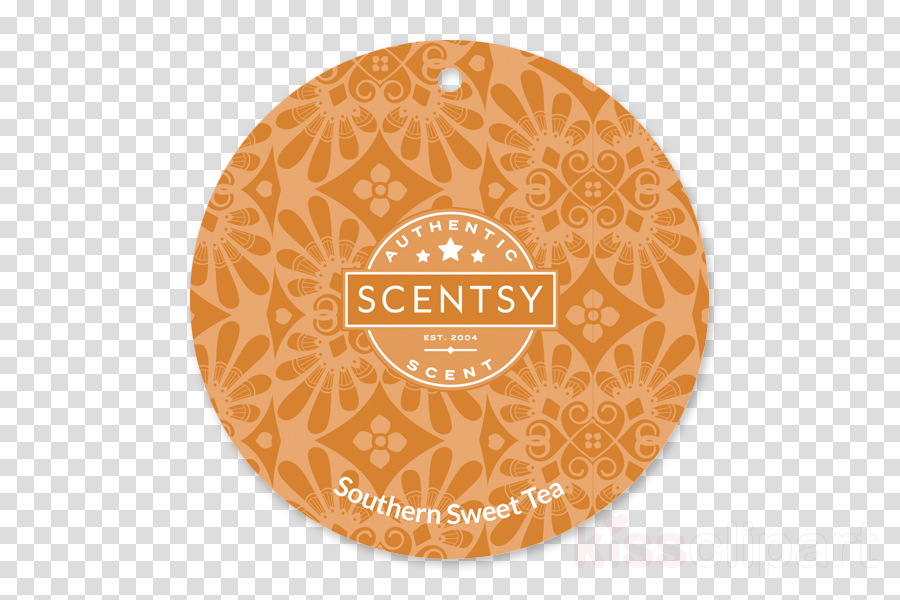Download Scentsy Sp Frenchlavender Scented Wax French Lavender