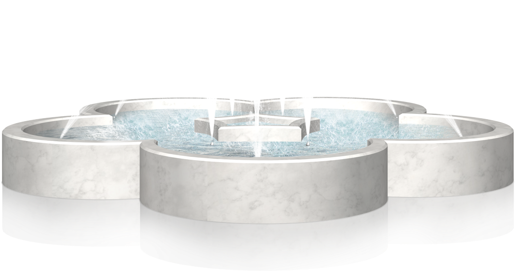 Fontane... 510-5108441_fountain-png-image-transparent-background-pool-water-fountain