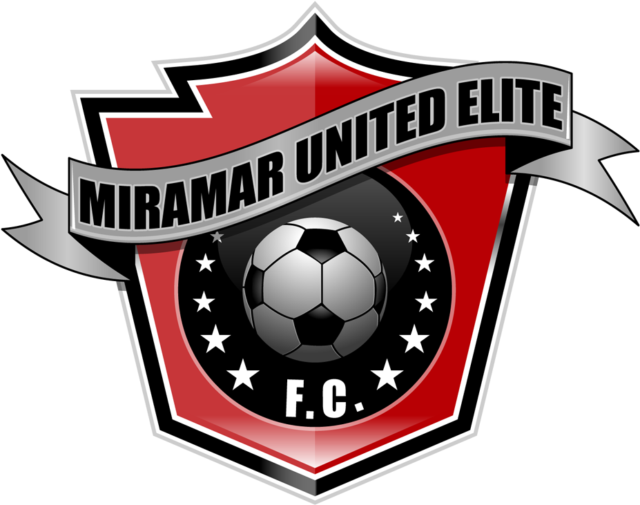 Download Congrats To The U 12 Boys For Being The Tottenham Hotspur Miramar United Elite Fc Logo Png Image With No Background Pngkey Com