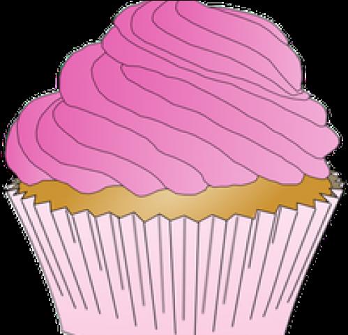 Kuchen Clipart