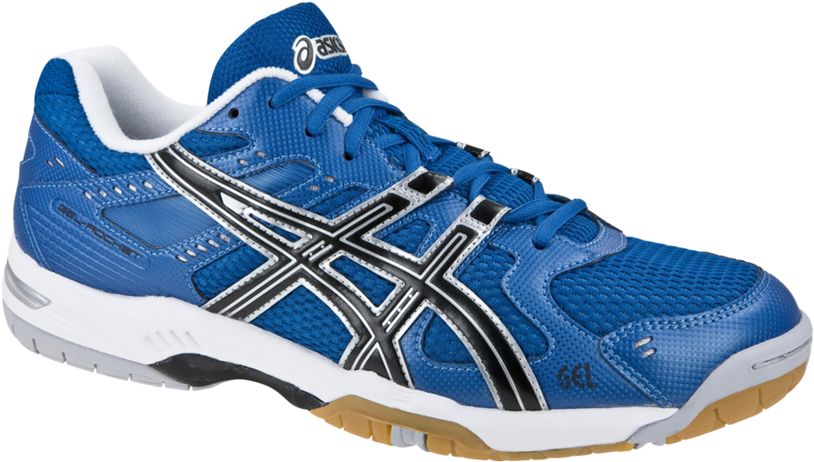 Buy Asics Shoes Png Up To 68 Off Free Shipping