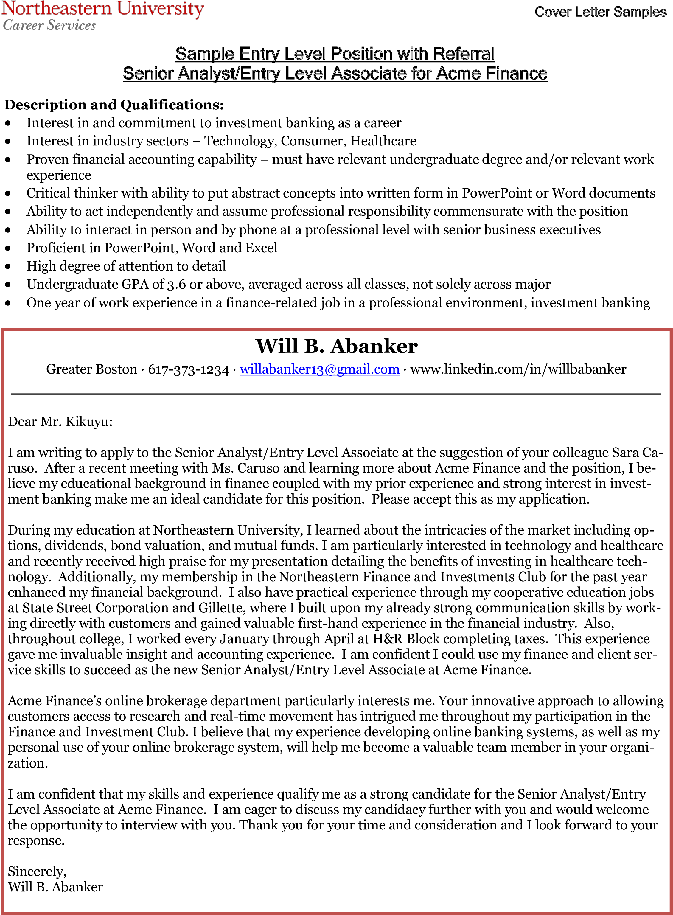 Cover Letter For Entry Level Financial Analyst from www.pngkey.com
