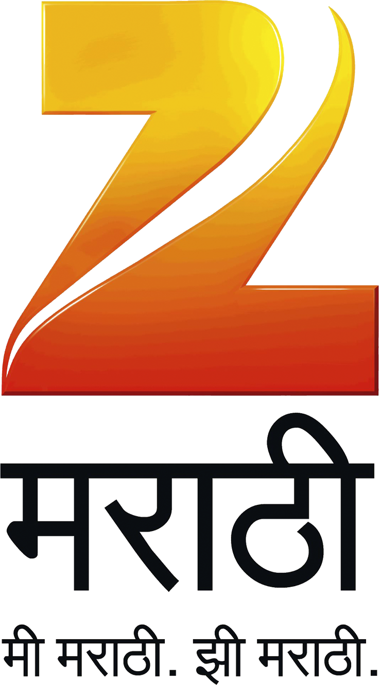 Download Zee Marathi - Share Chat Marathi App PNG Image with No