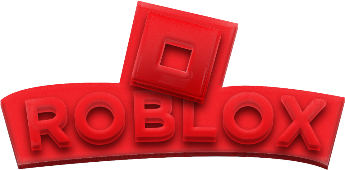 Transparent Background Transparent Roblox Images Logo Download Roblox Logo By Bereghostisboss14589 Roblox Logo Png
