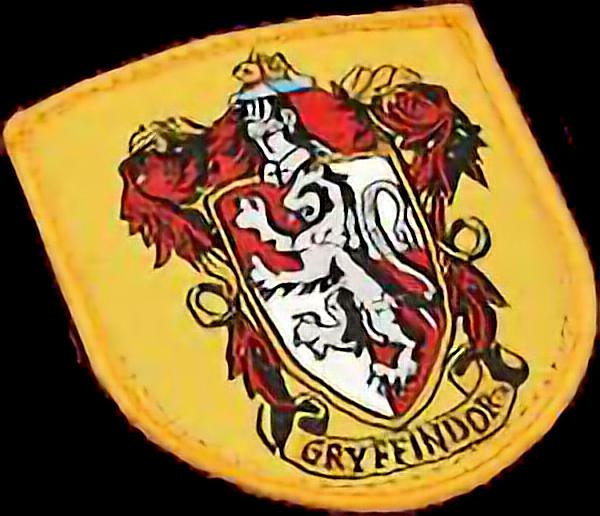 Download Gryffindor Harrypotter Poudlard Hogwarts Home Gryffondo