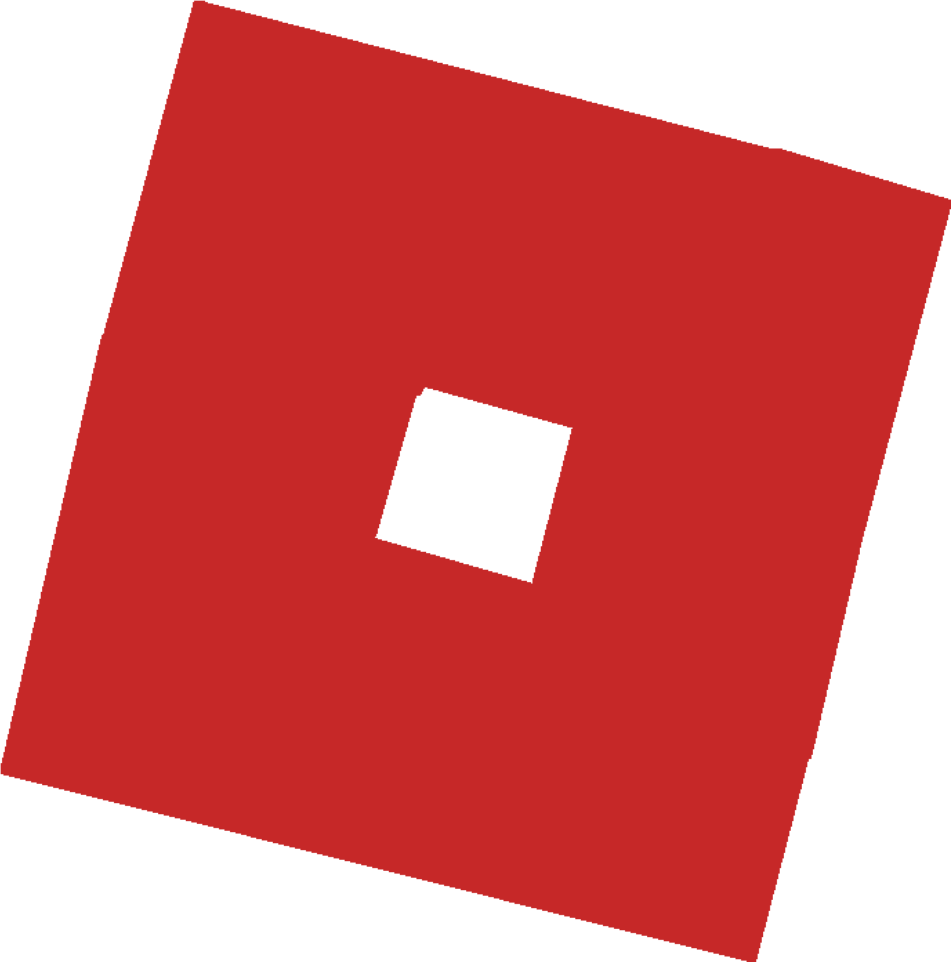 Download Roblox Icon Roblox Cheez It Logo Png Image With - how to get the cheez it logo cool backgrounds for roblox