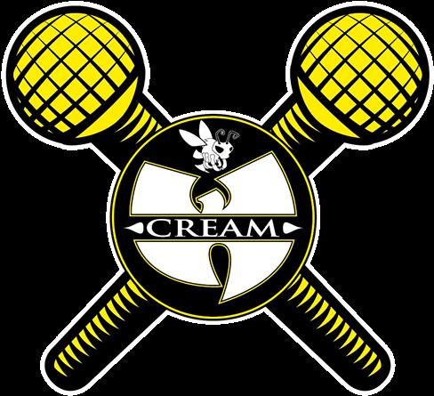 Wu-tang Clan (600x600), Png Download