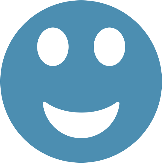 Have A Great Day, Today Is Great And The Keys To Happiness - New York Times App Icon (600x600), Png Download