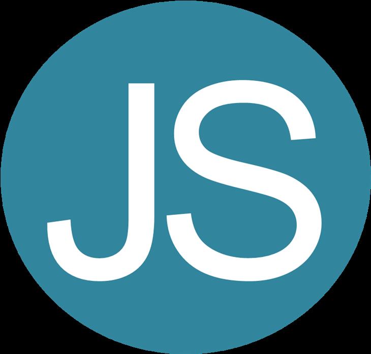 JavaScrip