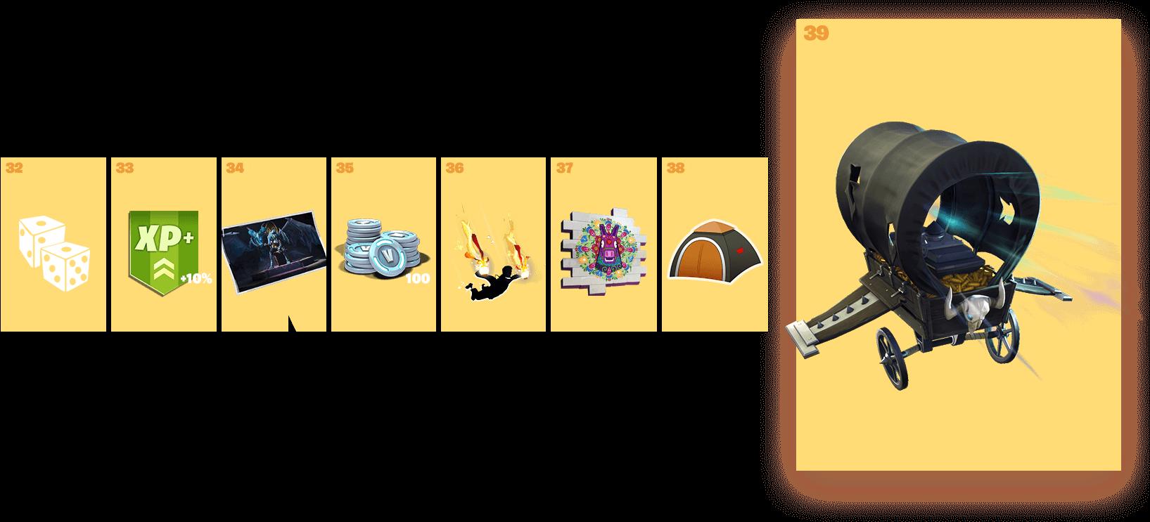 Download Gun Game Pass Roblox Png Gun Game Pass Roblox Fortnite
