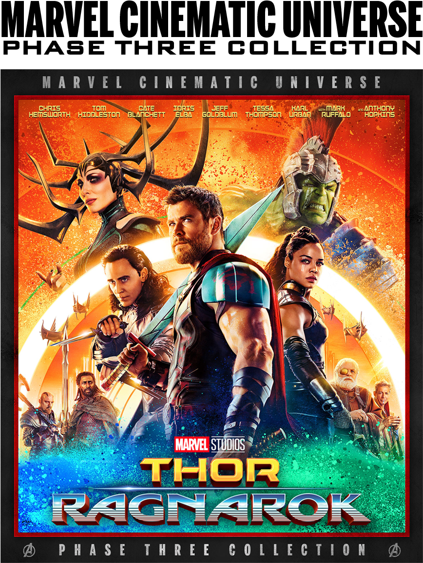 Download This Image Has Been Resized Thor Ragnarok Imax