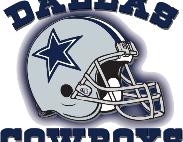 Download Dallas Cowboys Clipart Png Nfl Dallas Cowboys Logo Png Image With No Background Pngkey Com