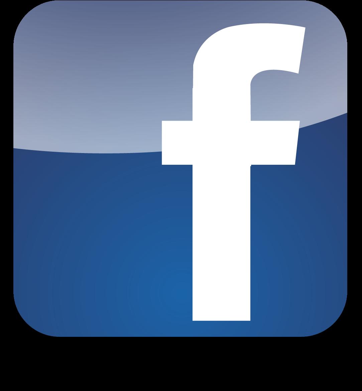 Free Facebook Thumbs Up Png - Logo Facebook Alpha (1250x1250), Png Download