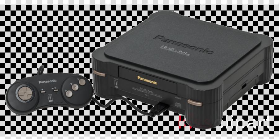 Gamecube Console Png | Games Wallpaper For Desktop
