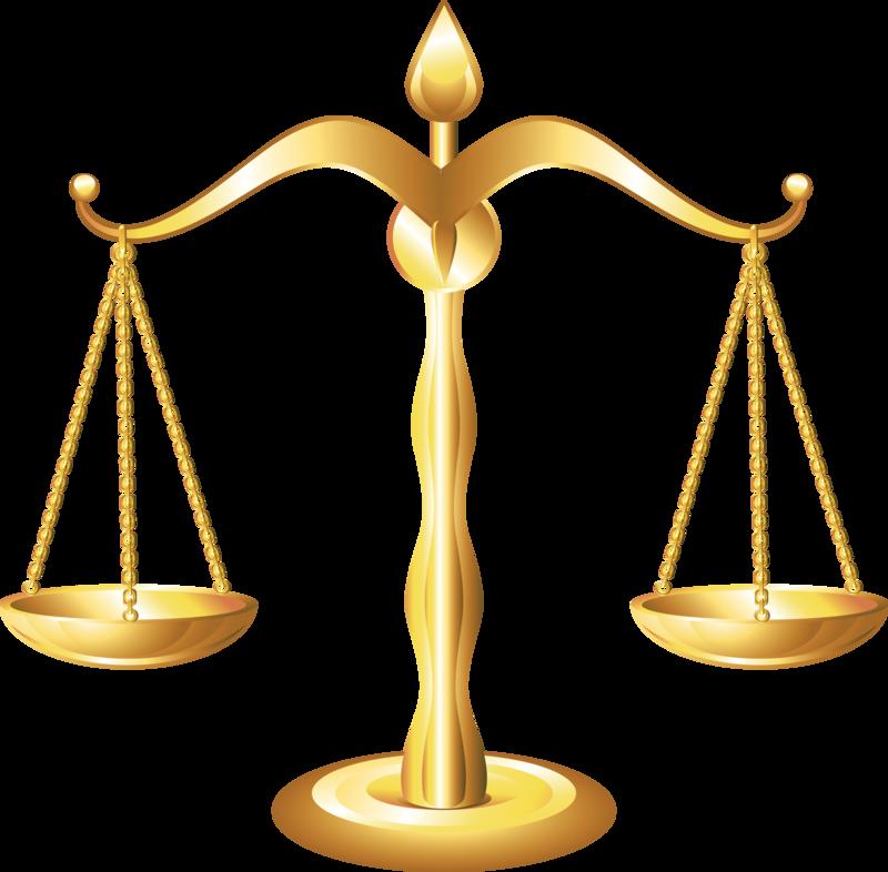 Картинки весы правосудие