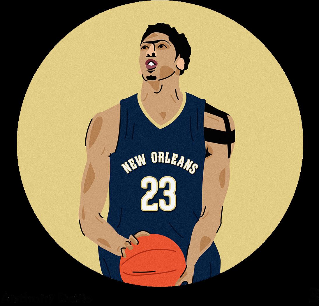 Download Victor Shevchenko 2016 2017 Orleans Pelicans