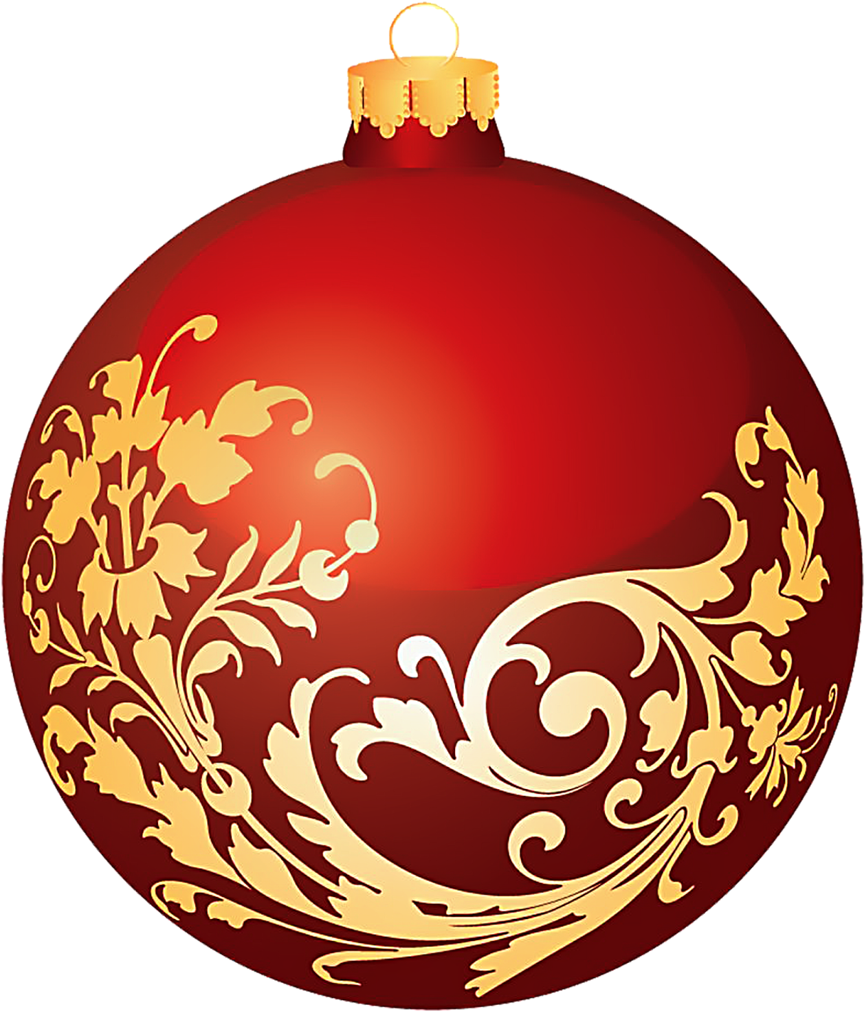 Download Beautiful Christmas Cliparts Free Download Clip Art Christmas Bauble Vector Cdr Png Image With No Background Pngkey Com