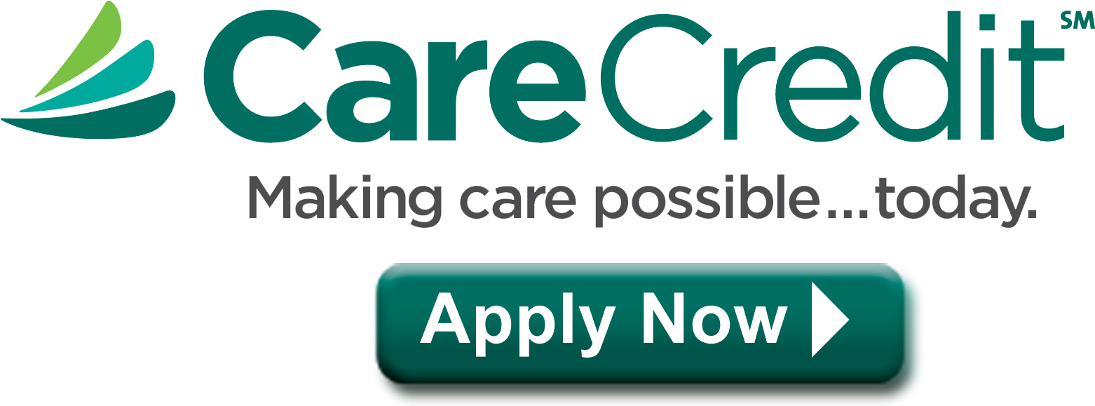 Download Apply For Care Credit PNG Image with No Background