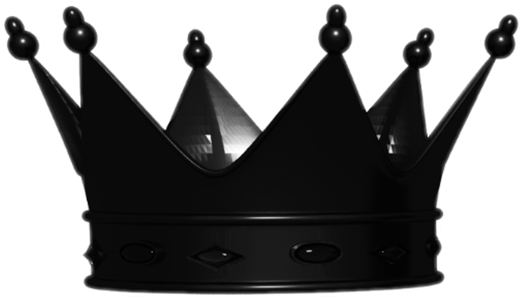 Download Report Abuse - King Crown Png PNG Image with No ...
