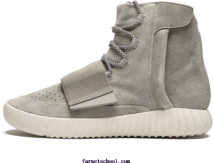 online store 4009c 0ee93 Download Mens Adidas Yeezy 750 Boost Shoes - Adidas Yeezy ...