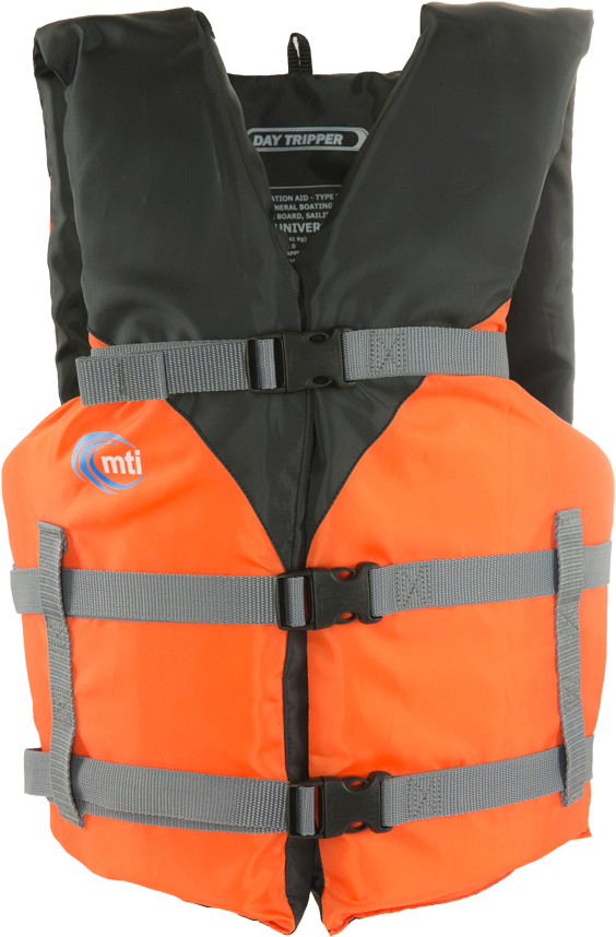 Download Day Tripper Universal Life Jacket Lifejacket Png Image With No Background Pngkey Com