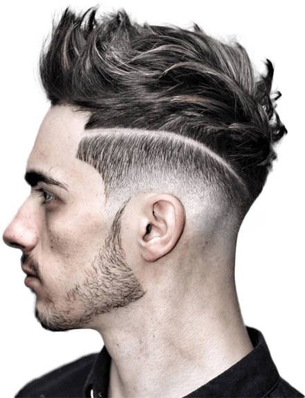 Hair Style Man Image Hd Download Simple Hair Style