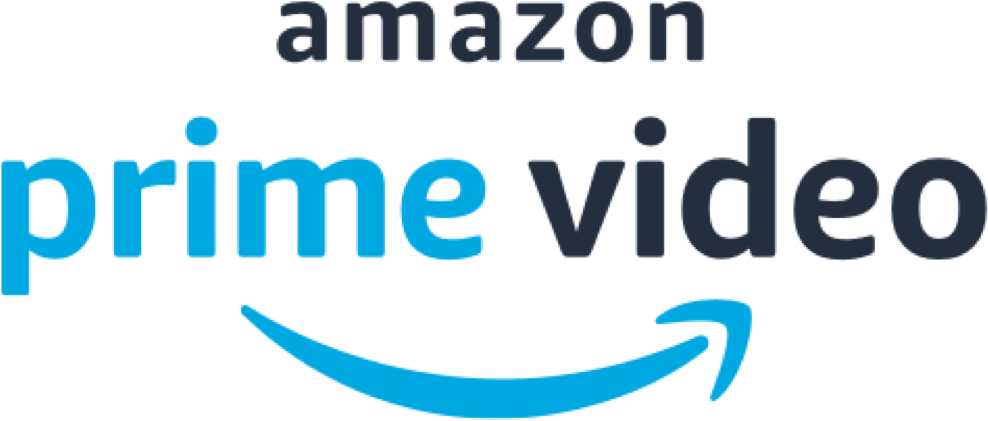 Download Amazon Prime Video Png Image With No Background Pngkey Com