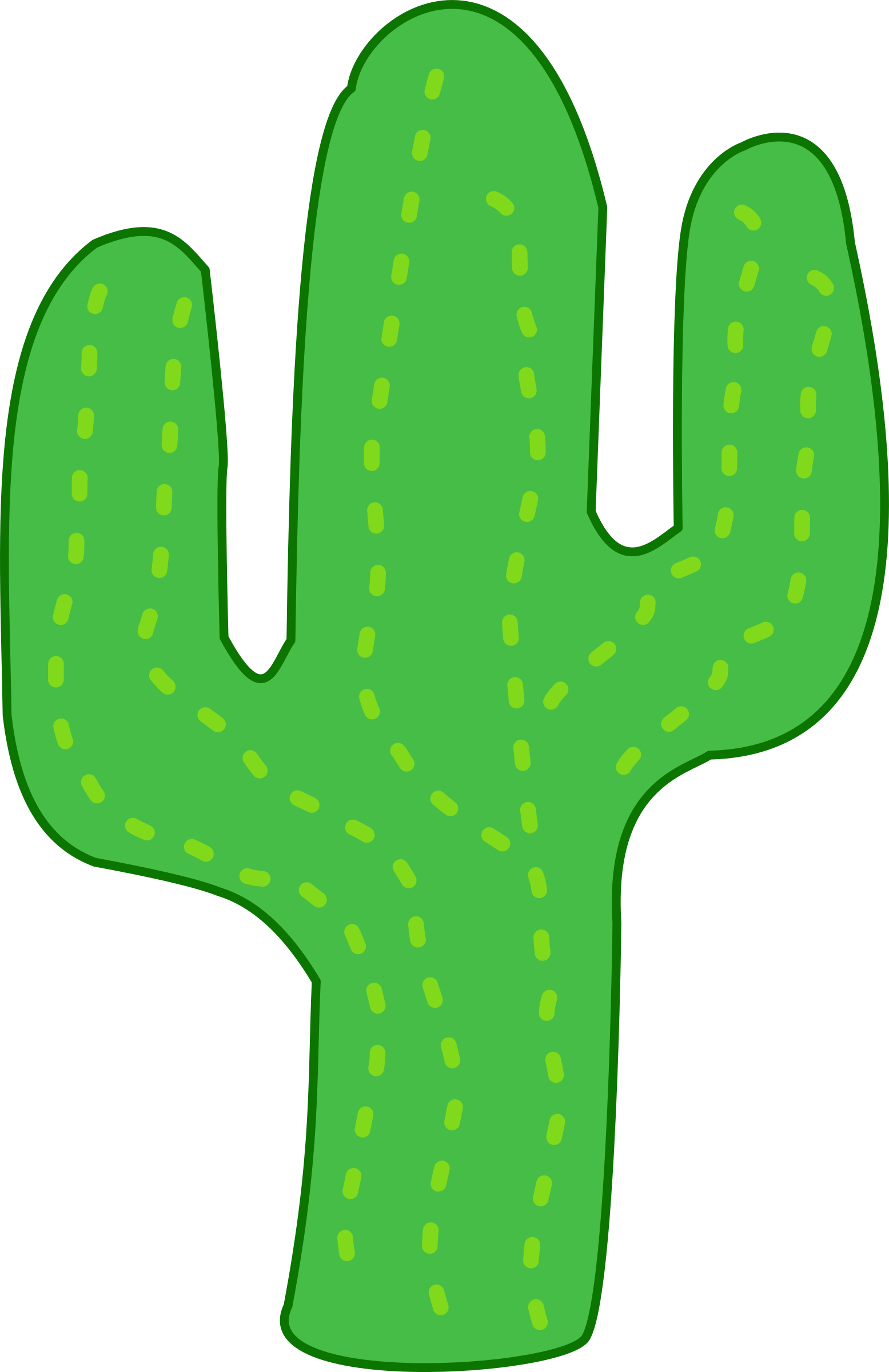 Christmas Cactus Clipart.Download Christmas Cactus Png Black And White Stock Cactus