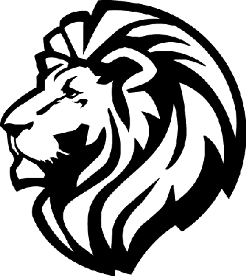 Download Graphics Illustrations Free Download Lion Stickers Png Image With No Background Pngkey Com Download this premium vector about hand drawn head of lion background, and discover more than 10 million professional graphic resources on freepik. lion stickers png image with no