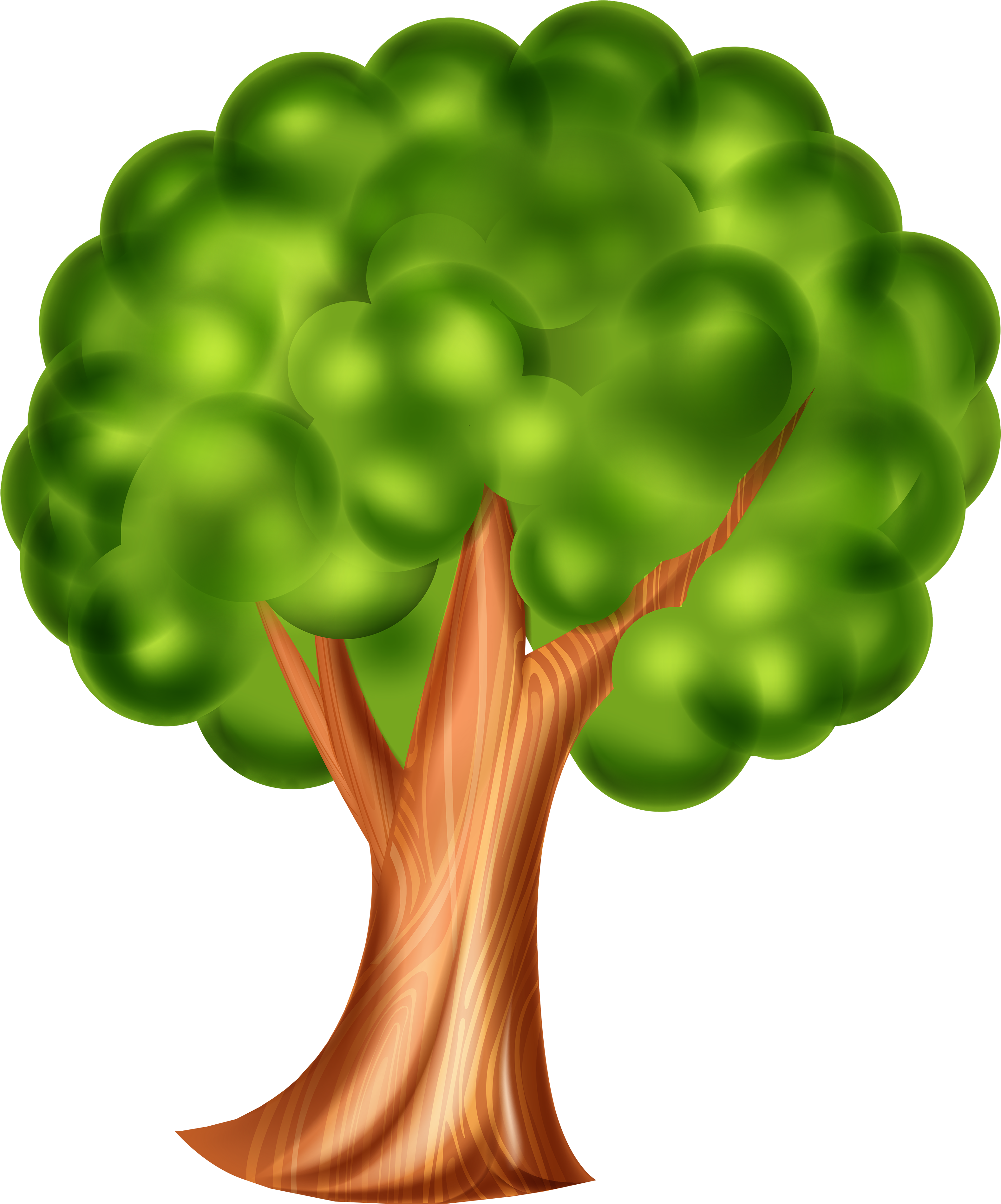 Cartoon Tree Transparent Background Png : Download free tree png images.