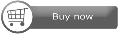 Buy Now Button Grey - Buy Now Button Png (400x400), Png Download