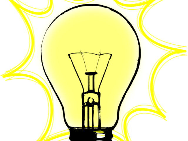 download light bulb clipart transparent background light bulb line drawing png image with no background pngkey com light bulb line drawing png image with
