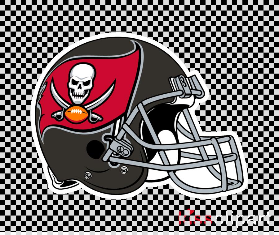 Download Tampa Bay Buccaneers Helmet Png Clipart Tampa Bay Buccaneers Logo New York Giants Png Image With No Background Pngkey Com