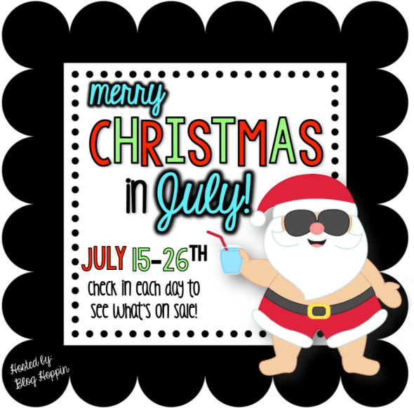 Christmas In July Background Images.Download Younique Christmas In July Png Image With No